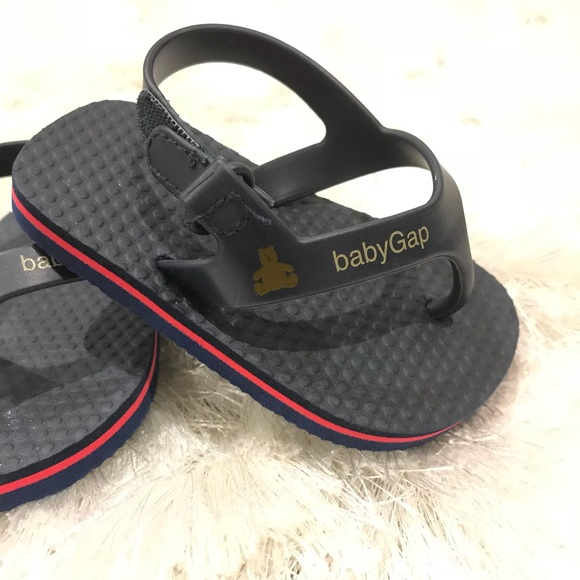 67b8622647 GAP Shoes | Baby Baby Boy Sandal 36 Months And 612 Mths | Poshmark
